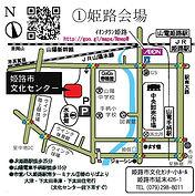 map2021-1.jpg