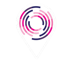 Fusion-Location-Pin-White-PinkInside.png