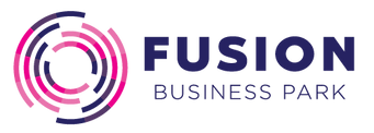 Fusion-BP_Logo_Side-500-180.png