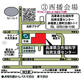 map2021-3.jpg