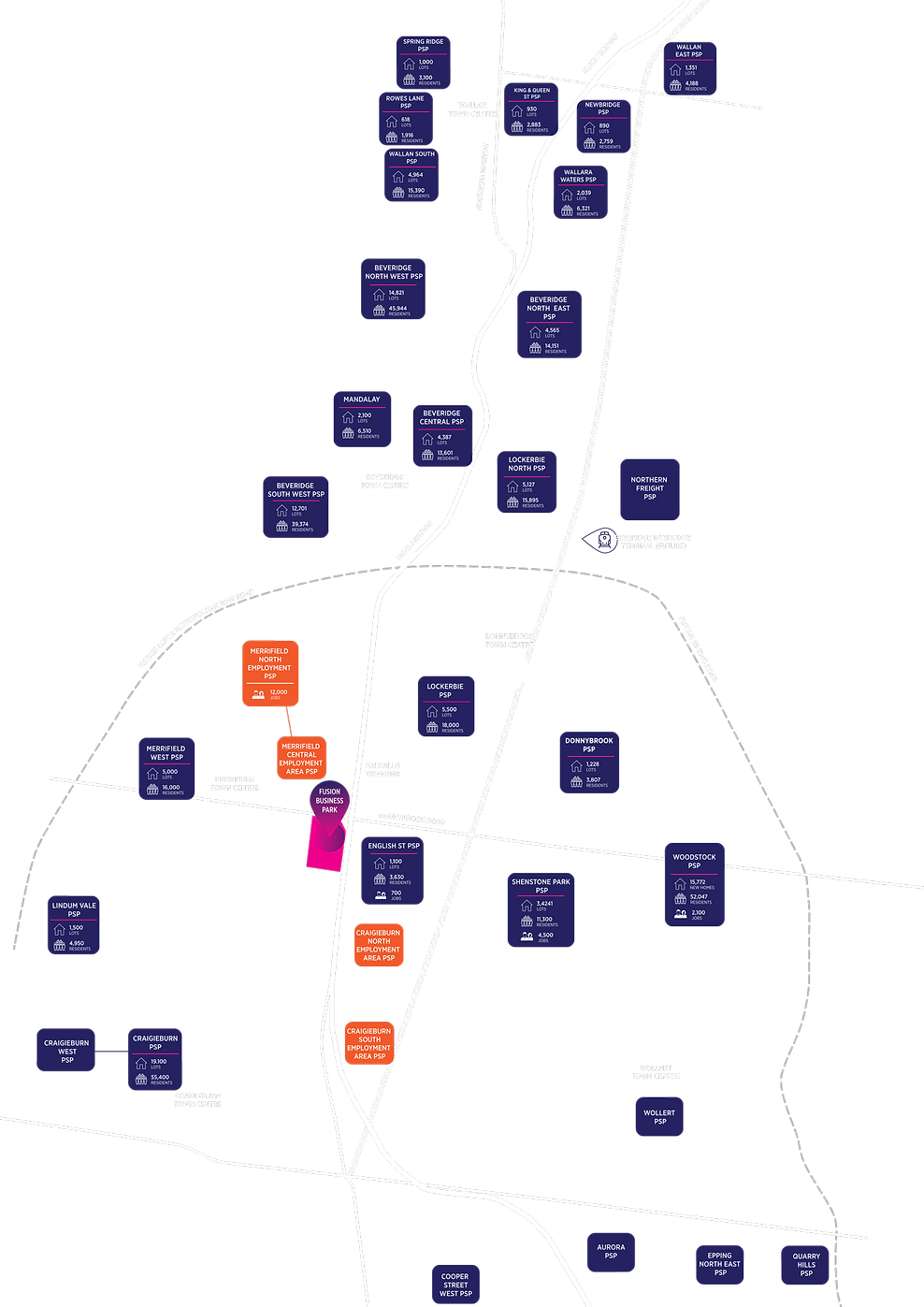 PDP-Map-of-Melbourne-White-2.png