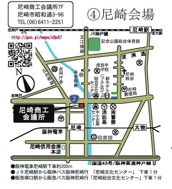 map2021-4.jpg