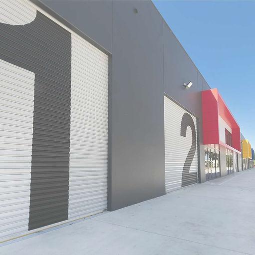 Warehouse-1200-1200_edited.jpg