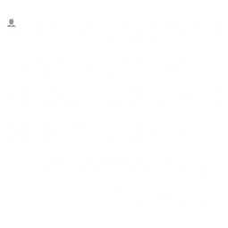 population-growth-white.png