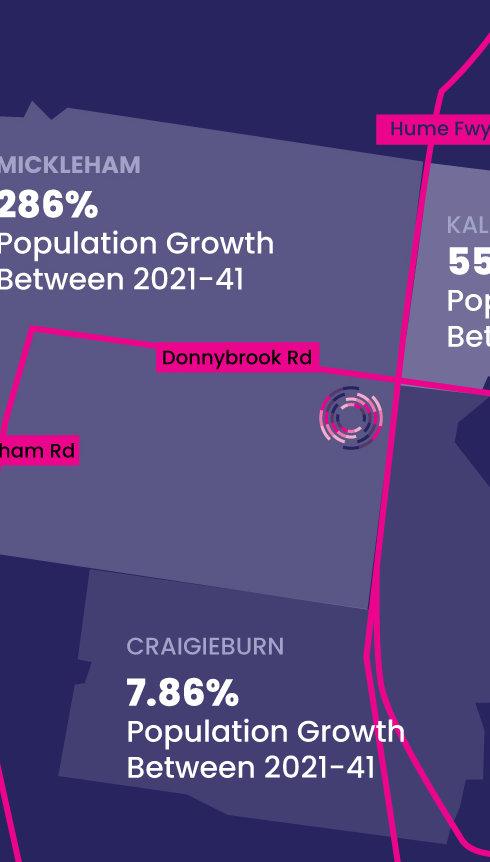 Population-Increase.jpg