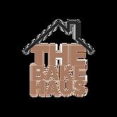 TheBakeHaus Logo.png