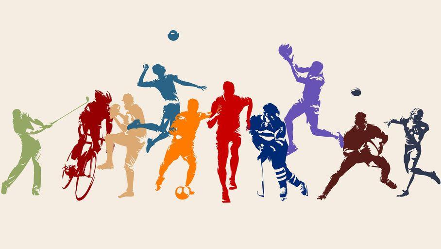 f3980303-du-football-a-l-esport-en-passa