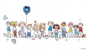 dessins-enfants-1024x580.jpg