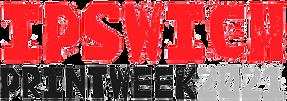 ipswichprintweek2021logoFINAL_edited.png