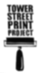 Tower street Logo_edited_edited.jpg