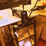 print making 043 sadaf.jpg