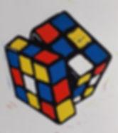 20200326_211829 (2).jpg