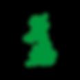 noun_United Kingdom_1107003.png