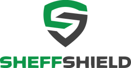 SheffSheild-logo-green-grey.png