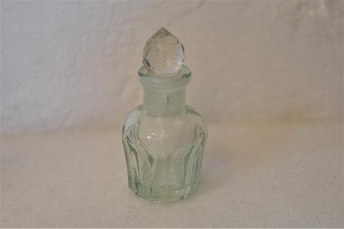 アンティークボトル 【France Antique】