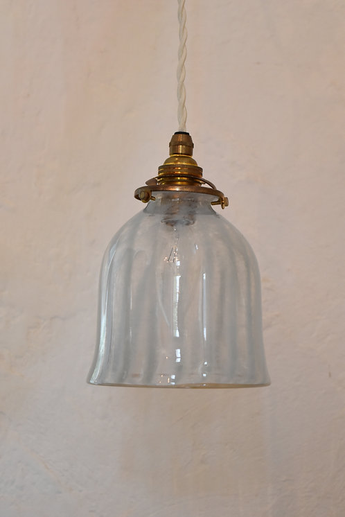 Alice Origial Pendant Light【Japan】