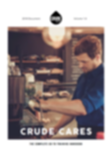 Crude Cares Front Cover.png