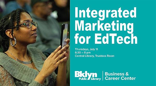 EdTech Digital Marketing.jpg