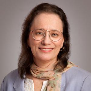 Ellen Finkelstein to Speak in NYC