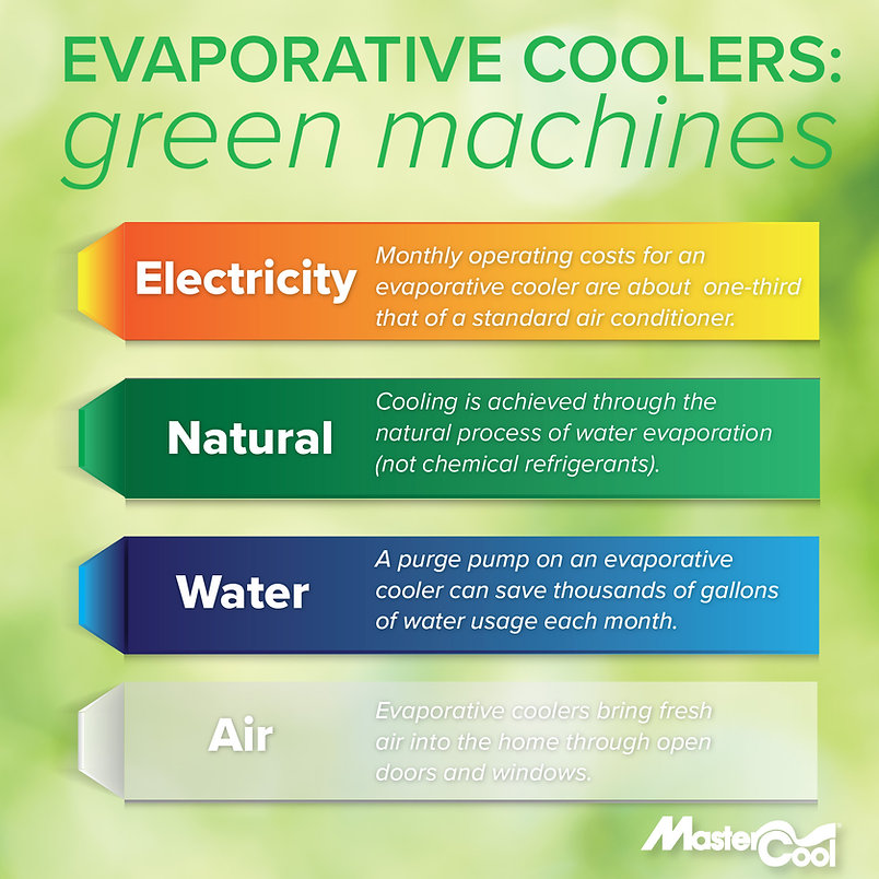 EC Green machines MasterCool.jpg
