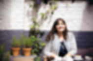 public-creative_review-95984-cr_images-C
