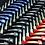 Thumbnail: Gatillo de Acelerador extendido HOF YFZ450r / Raptor 700