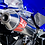Thumbnail: Escape Yoshimura Slip on RS2 YFZ450r