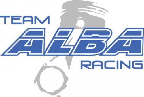 Team Alba racing