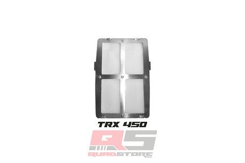 Tapa Filtro de Aire TRX450