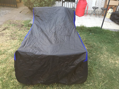 Carpa Protectora ATV Medium