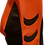 Thumbnail: KTM SFX  17/18
