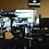 Thumbnail: Gatillo de Acelerador extendido HOF8 LTR 450
