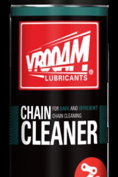 Limpiador de cadena Vrooam