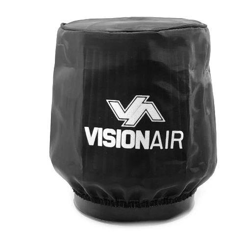Pre Filtro Vision Air
