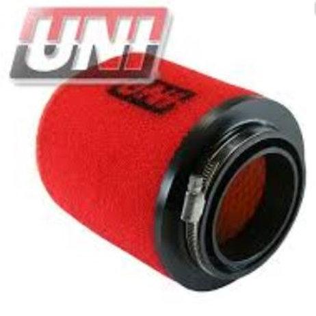 Filtro de Aire UNI TRX 450
