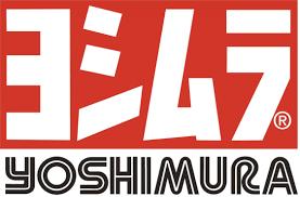 Yoshimura_2