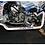 Thumbnail: Pisadera 3H Competition c/talonera YFZ 450r Blancas