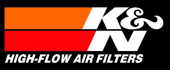 K&N Performance Air Filters, Air Int
