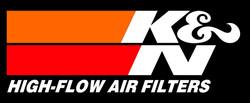 K&N Performance Air Filters, Air Int