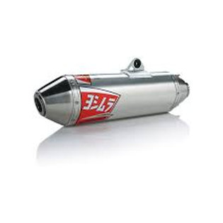 Escape Yoshimura Slip on RS2 Raptor 700
