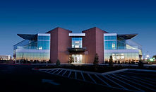 Commercial and Corporate Architectural and Construction Projects