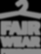 FAIRWEAR_logo.png