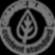 OBCS_Logo3.2.png