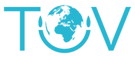 TOV-logo-Web_edited.png