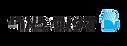 Logo_dfus_beeri_edited.png