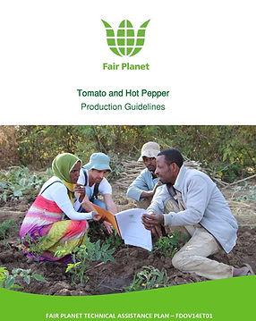 Tomato & Pepper Guidelines 3rd.jpg