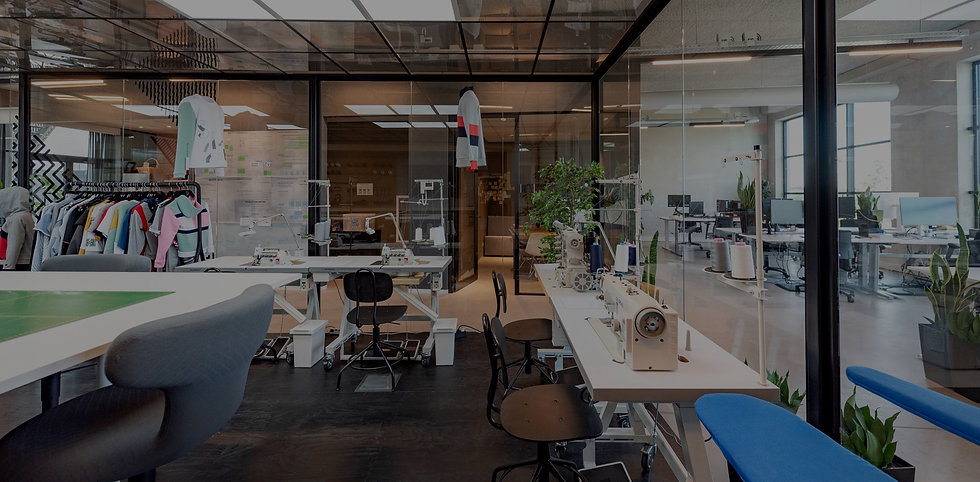 stitch office compressed 3.jpg