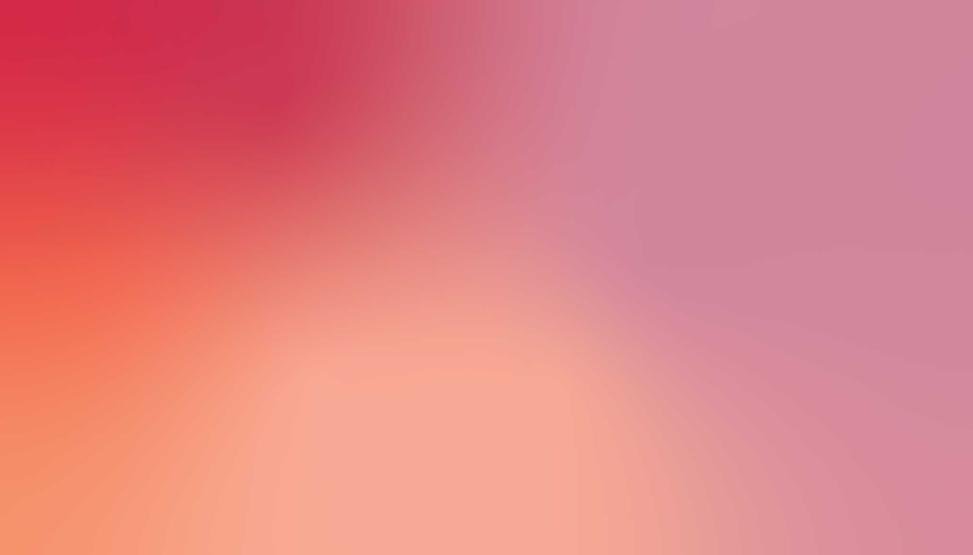 Pink and red.png