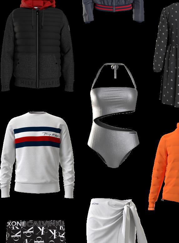 garments pattern.png