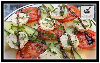 Melon and Goats Cheese Salad.jpg